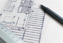 Studia - Budownictwo