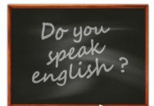 studia podyplomowe po angielsku