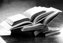 studia podyplomowe - olsztyn