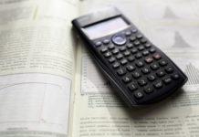 Studia matematyczne