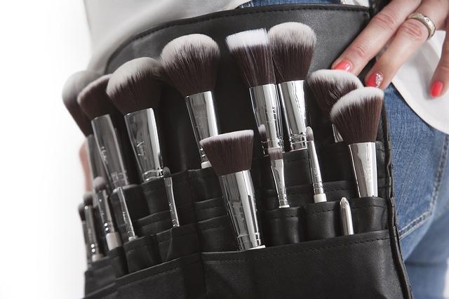 studia kosmetyczne