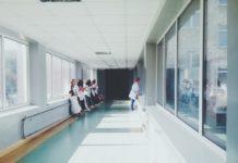 Studia lekarskie