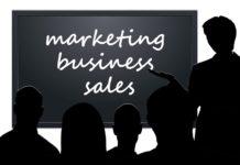 marketing - studia