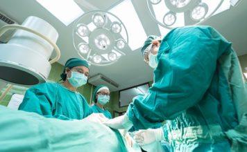 Medycyna sądowa - Studia