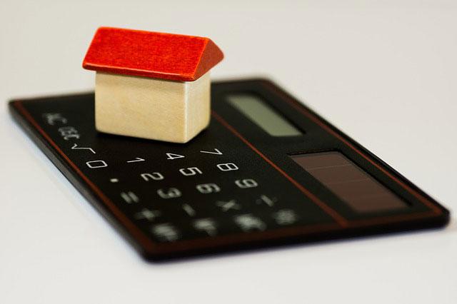 Budżet domowy – jak obniżyć swoje wydatki nawet o połowę