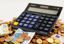 Zadłużenie - sytuacja bez wyjścia?