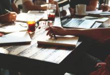 Studia inżynierskie - dlaczego warto je wybrać?
