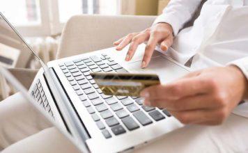 Częste błędy popełniane przy użytkowaniu kart kredytowych