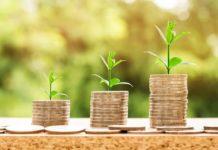 Jesteś o krok od realizacji swojego marzenia? Dowiedz się, jak wzięcie kredytu może Ci w tym pomóc