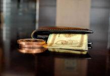 Chwilówki a zdolność kredytowa