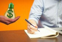 Umowa kredytowa