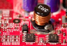 rezystor do diody LED