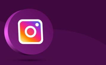 Korzyści posiadania popularnego konta na Instagramie
