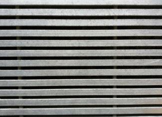 Zastosowanie anodowania aluminium